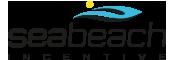 Seabeach Incentive Logo